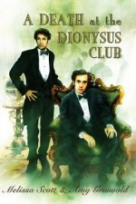 Death at the Dionysus Club