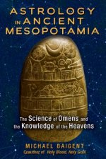 Astrology in Ancient Mesopotamia