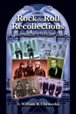 Rock & Roll Recollections