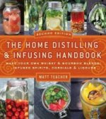 Home Distilling and Infusing Handbook