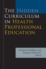 Hidden Curriculum in Health Professional Education
