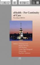 EHEALTH-FOR CONTINUITY OF CARE