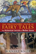 Initiatory Path in Fairy Tales