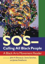 S.O.S. - Calling All Black People