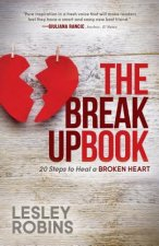Breakup Book