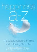 Happiness A to Z