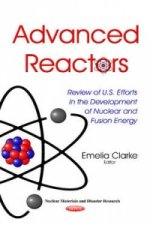 Advanced Reactors