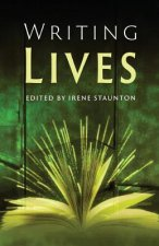 Writing Lives: Second Edition