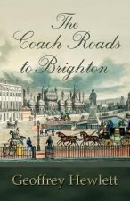 Coach Roads to Brighton