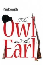 Owl and the Earl
