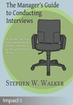Manager's Guide to Conducting Interviews