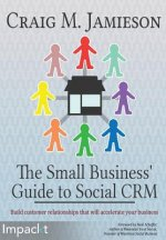 Small Business' Guide to Social Crm