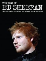 Best of Ed Sheeran (PVG)