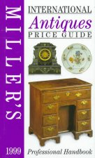 International Antiques Price Guide