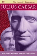 Julius Caesar - The Student's Shakespeare