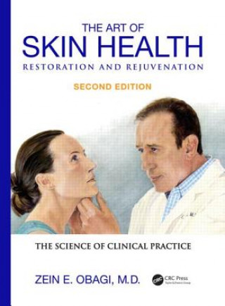 Art of Skin Health Restoration and Rejuvenation