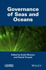 Governance of Seas and Oceans