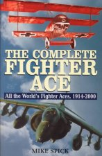 Complete Fighter Ace