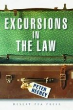 Excursions in the Law