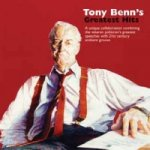 Tony Benn's Greatest Hits