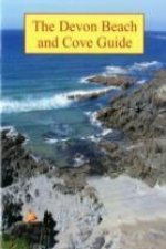 Devon Beach and Cove Guide