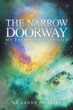 Narrow Doorway