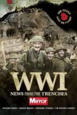 News from the Trenches