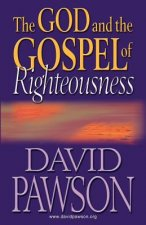 God and the Gospel of Righteousness