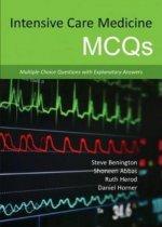 Intensive Care Medicine MCQs