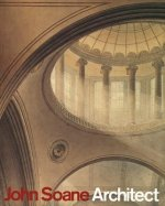 John Soane, Architect