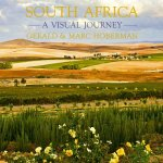 South Africa, A Visual Journey