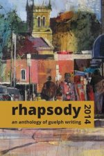 Rhapsody Anthology - 2014