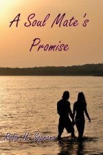 Soul Mate's Promise