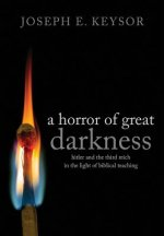 Horror of Great Darkness
