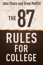 87 Rules for College