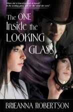 One Inside the Looking Glass