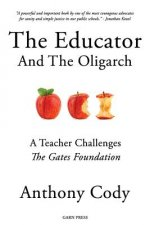 Educator and the Oligarch