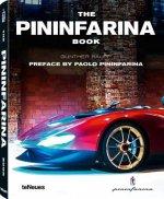 Pininfarina Book