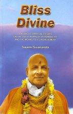 Bliss Divine