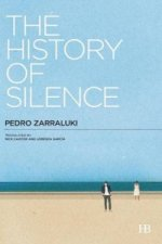 History of Silence