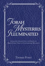 Torah Mysteries Illuminated