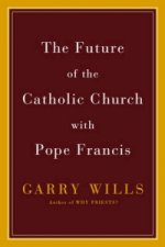 Future of the Catholic Church with Pope Francis