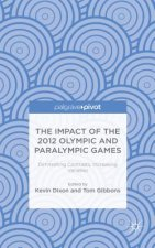 Impact of the 2012 Olympic and Paralympic Games