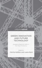 Green Innovation and Future Technology