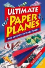 Ultimate Paper Planes