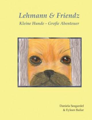 Lehmann & Friendz