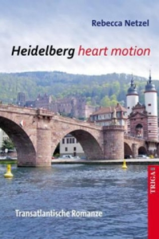 Heidelberger heart motion