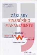 Základy finančního managementu