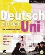 Deutsch an der Uni, 3. aktualizované vydání