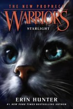 Warriors, The New Prophecy, Starlight
